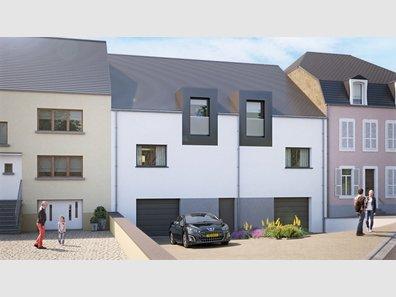 Maison jumelée à vendre 3 Chambres à Clemency - Réf. 5866397