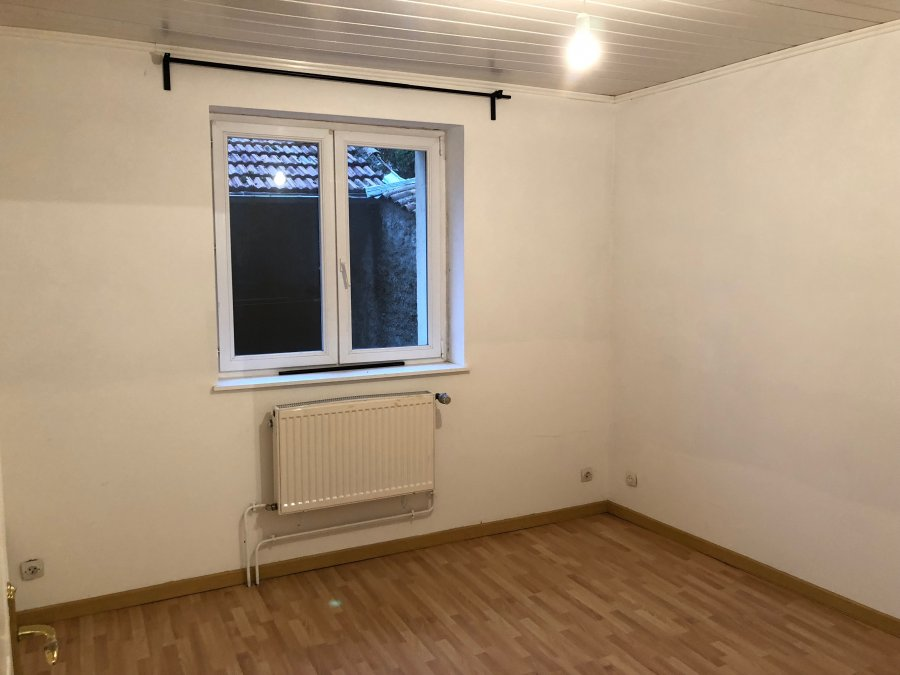 acheter maison mitoyenne 8 pièces 261 m² fèves photo 2
