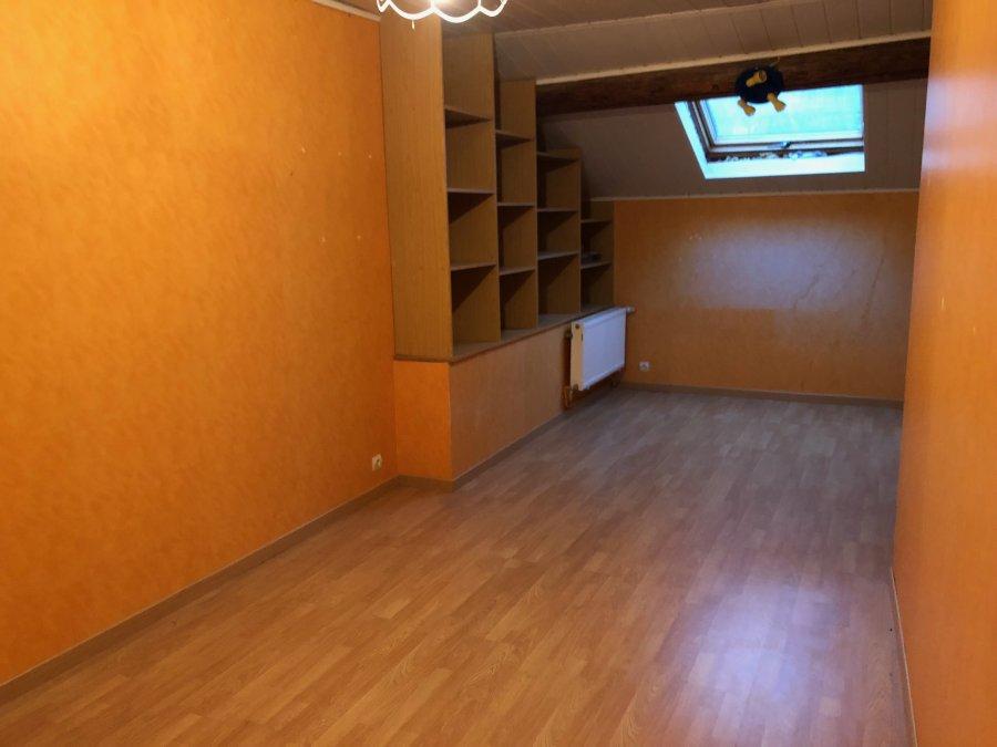 acheter maison mitoyenne 8 pièces 261 m² fèves photo 7