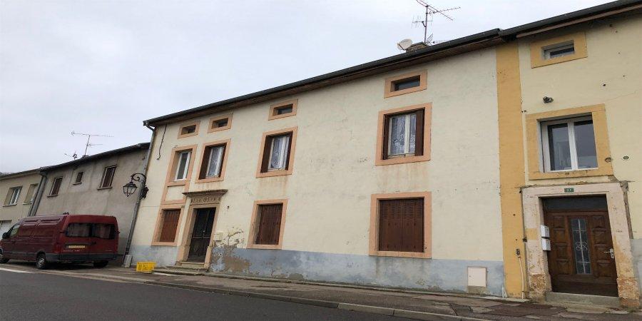 acheter maison mitoyenne 8 pièces 261 m² fèves photo 6