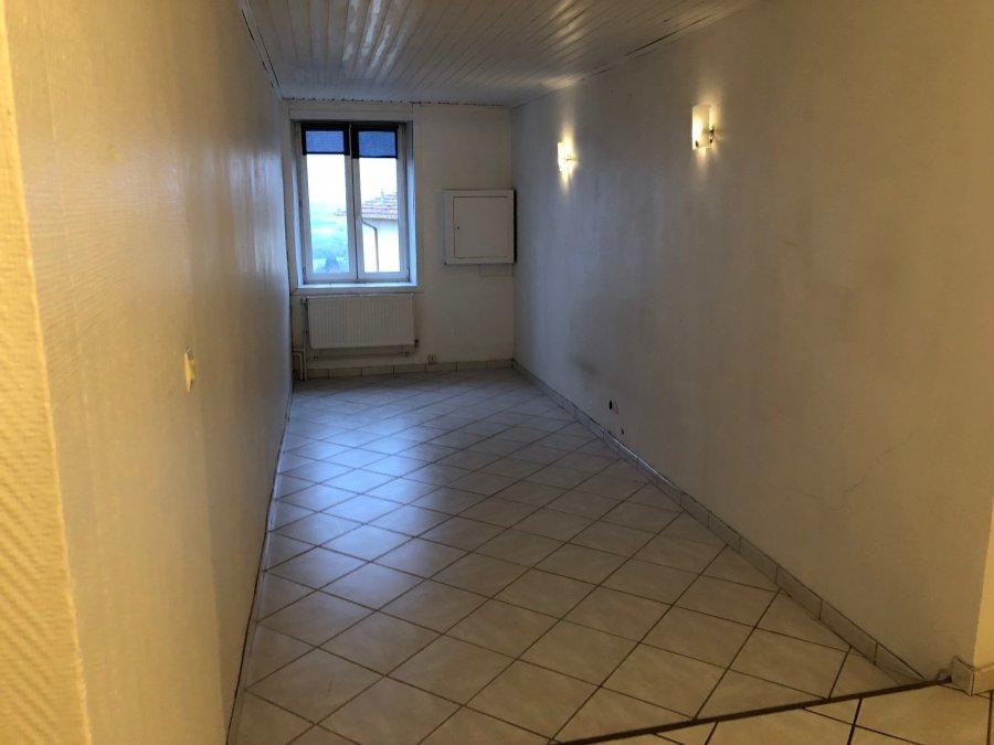 acheter maison mitoyenne 8 pièces 261 m² fèves photo 5