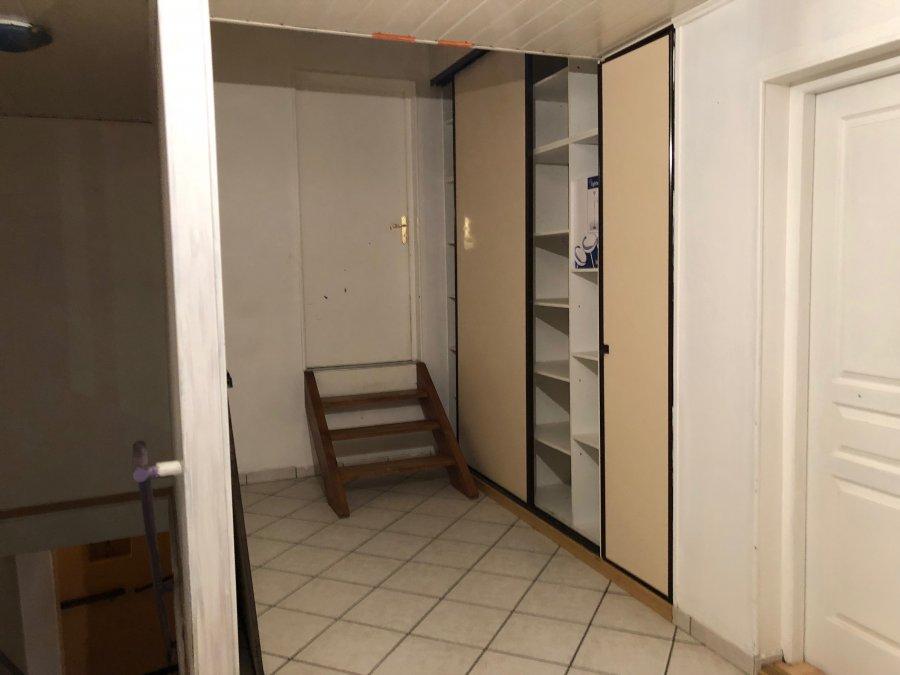 acheter maison mitoyenne 8 pièces 261 m² fèves photo 4