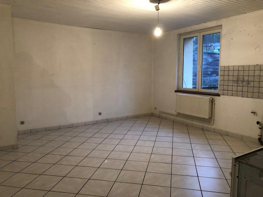 acheter maison mitoyenne 8 pièces 261 m² fèves photo 1