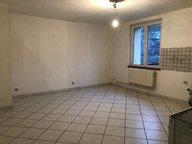Maison mitoyenne à vendre F8 à Fèves - Réf. 6128541