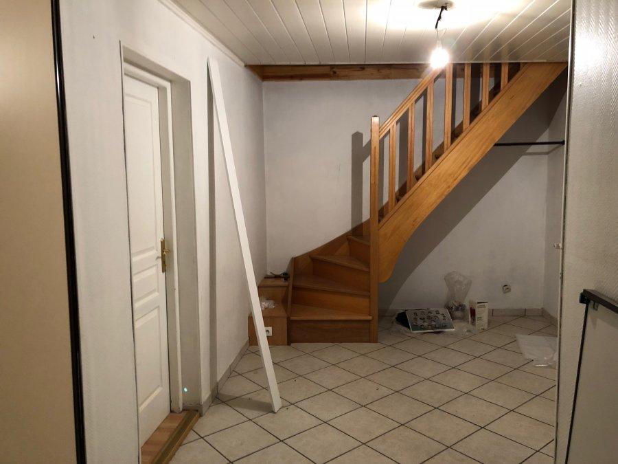 acheter maison mitoyenne 8 pièces 261 m² fèves photo 3