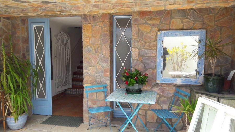acheter maison 7 pièces 160 m² les sables-d'olonne photo 1