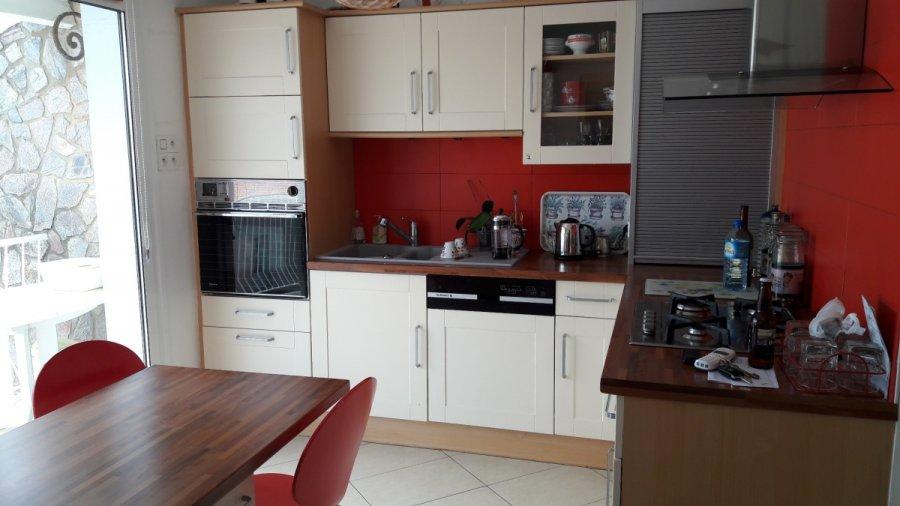 acheter maison 7 pièces 160 m² les sables-d'olonne photo 4