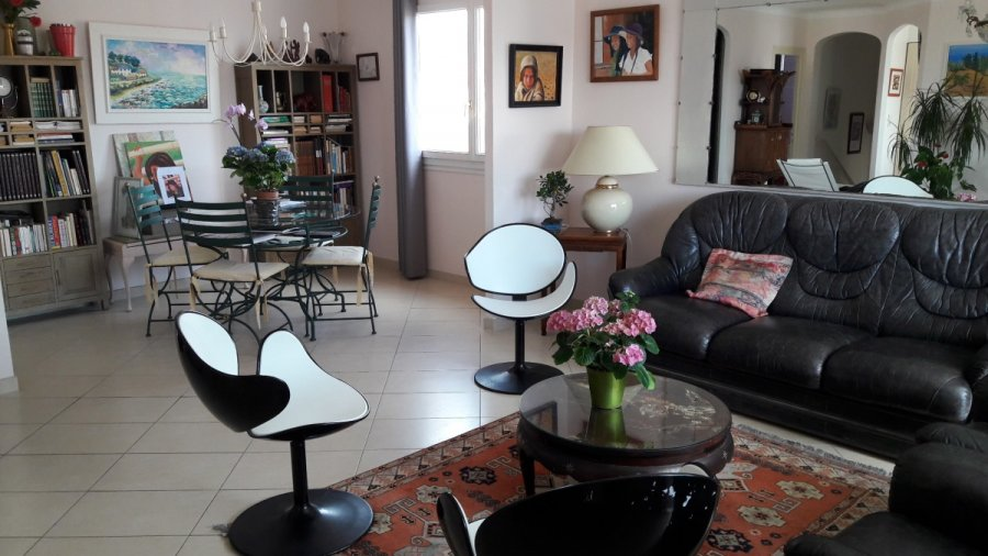 acheter maison 7 pièces 160 m² les sables-d'olonne photo 3