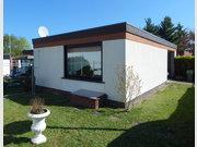 Haus zum Kauf 5 Zimmer in Saarbrücken - Ref. 5018525