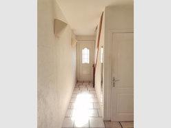 Maison à vendre F4 à Voyer - Réf. 7312285