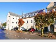 Appartement à louer 1 Chambre à Bivange - Réf. 6599581