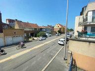 Appartement à vendre F4 à Dunkerque - Réf. 7254941