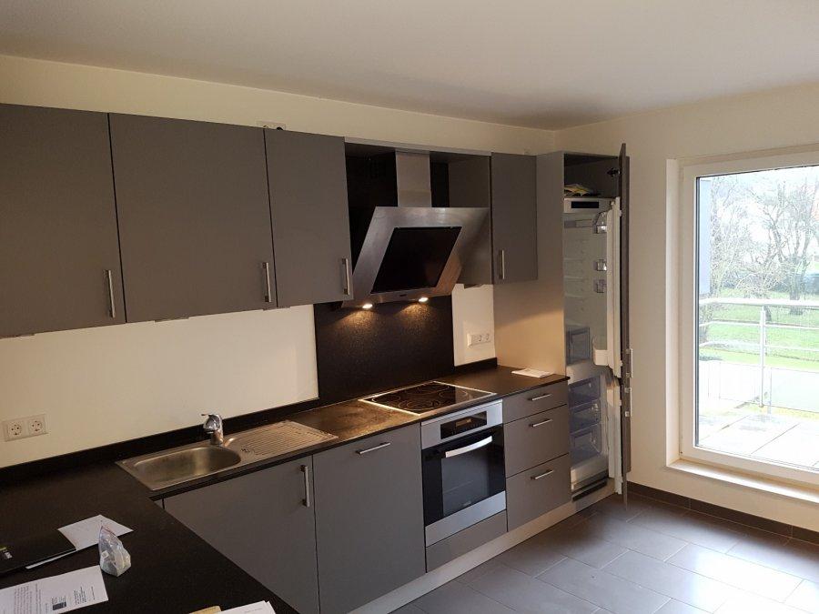 acheter appartement 2 chambres 79.12 m² belvaux photo 2