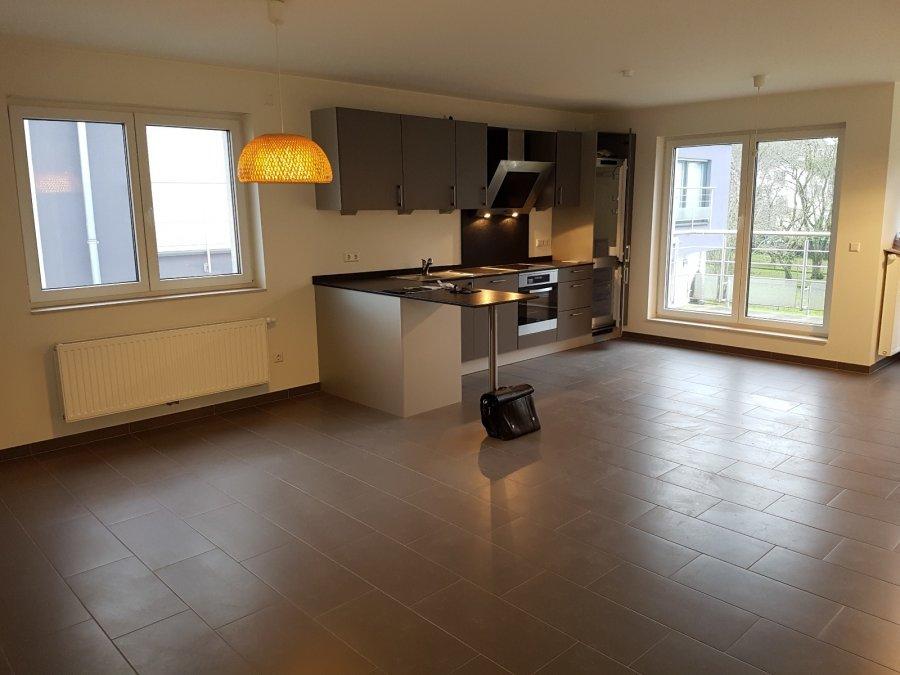acheter appartement 2 chambres 79.12 m² belvaux photo 3