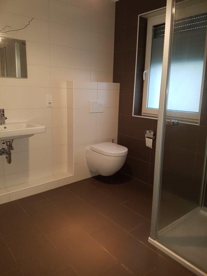 acheter appartement 2 chambres 79.12 m² belvaux photo 7