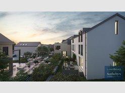 Penthouse-Wohnung zum Kauf 3 Zimmer in Ahn - Ref. 6669213