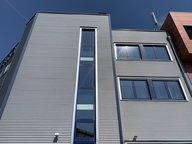 Bureau à louer à Luxembourg-Bonnevoie - Réf. 6734749
