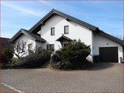 Haus zum Kauf 5 Zimmer in Burbach - Ref. 5161885