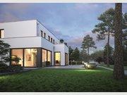 Haus zum Kauf 7 Zimmer in Wincheringen - Ref. 6480797