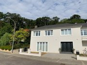 Einfamilienhaus zum Kauf 5 Zimmer in Remich - Ref. 6489245