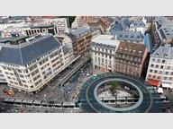 Commerce à vendre à Strasbourg - Réf. 4916381