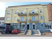 Apartment for rent 2 bedrooms in Mondorf-Les-Bains - Ref. 7021725