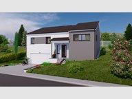 Maison à vendre F5 à Bar-le-Duc - Réf. 7218333