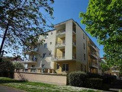 Appartement à louer F4 à Metz - Réf. 3749021