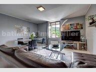 Appartement à vendre F3 à Herserange - Réf. 5002397