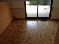 Maison à vendre F5 à Bar-le-Duc - Réf. 5006493