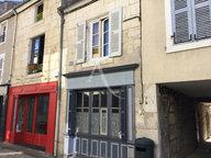 Immeuble de rapport à vendre à Fontenay-le-Comte - Réf. 6186141
