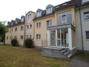 Appartement à vendre 1 Pièce à Trier - Réf. 6268061