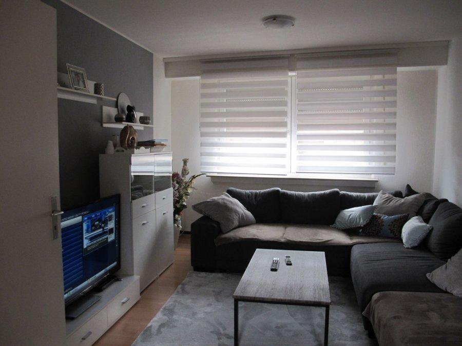 acheter appartement 1 chambre 62 m² differdange photo 2