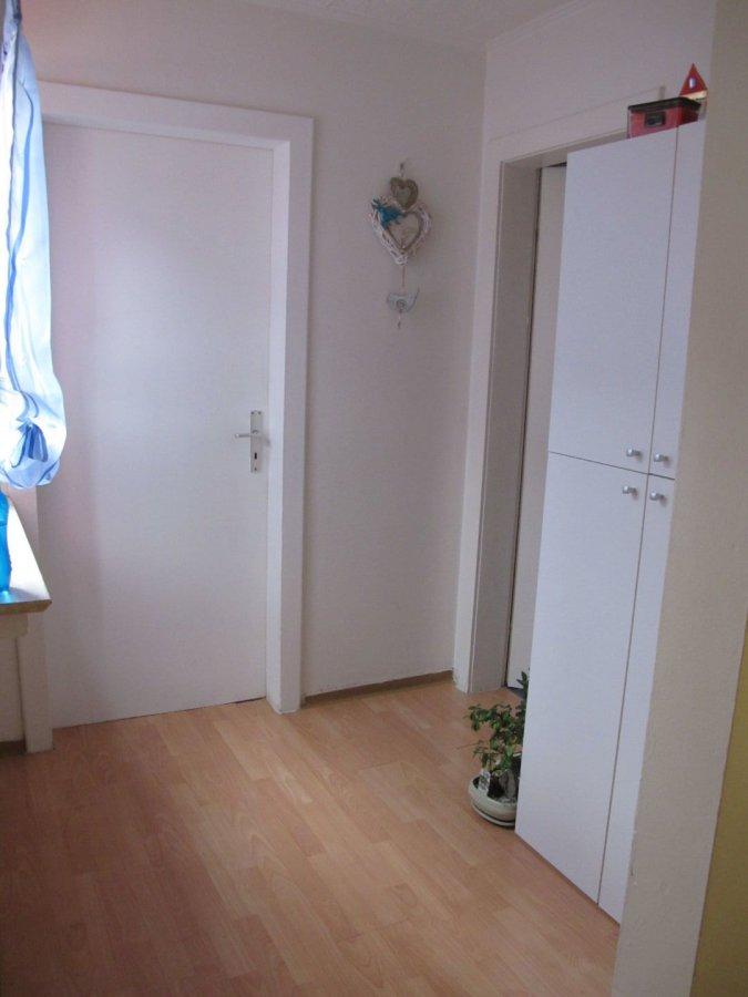 acheter appartement 1 chambre 62 m² differdange photo 3