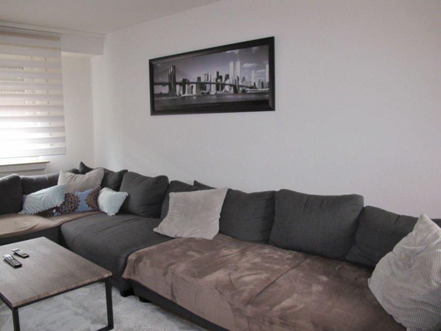 acheter appartement 1 chambre 62 m² differdange photo 1