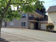 Einseitig angebautes Einfamilienhaus zur Miete 6 Zimmer in Fließem - Ref. 5096605
