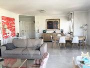 Wohnung zur Miete 2 Zimmer in Luxembourg-Belair - Ref. 6804637