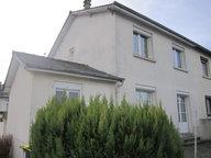 Vente maison 5 Pièces à Châteaubriant , Loire-Atlantique - Réf. 5100701