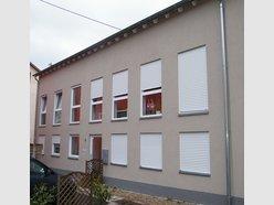 Wohnung zur Miete 3 Zimmer in Perl-Nennig - Ref. 6612125