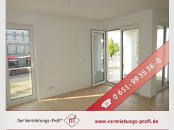 Apartment for rent 2 rooms in Trier - Ref. 6026397