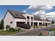 Haus zum Kauf 4 Zimmer in Holtz - Ref. 6292893