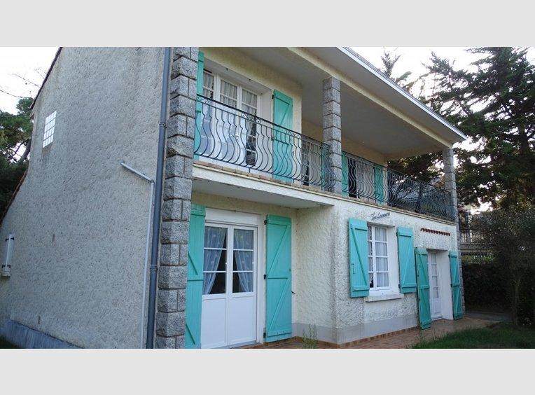 Maison à vendre F7 à Saint-Brevin-les-Pins (FR) - Réf. 4986269