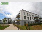Appartement à louer 2 Chambres à Bettembourg - Réf. 4990365