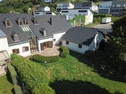 Hof zum Kauf 5 Zimmer in Vichten - Ref. 5977501