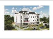Wohnung zum Kauf 2 Zimmer in Grevenmacher - Ref. 5260701