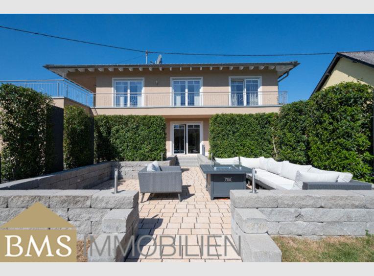 Haus zum Kauf 5 Zimmer in Peffingen (DE) - Ref. 6903197