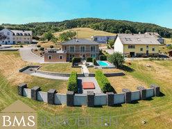 Haus zum Kauf 5 Zimmer in Peffingen - Ref. 6903197