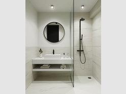 Appartement à vendre 1 Chambre à Luxembourg-Bonnevoie - Réf. 7034269