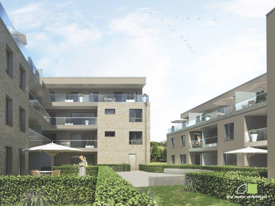 wohnung kaufen 3 schlafzimmer 92.71 m² differdange foto 1