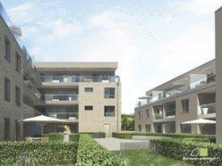 Appartement à vendre 3 Chambres à Differdange - Réf. 5989789